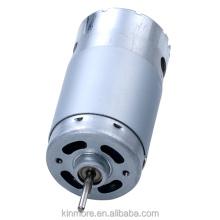 drill motor 14.4v for power tools