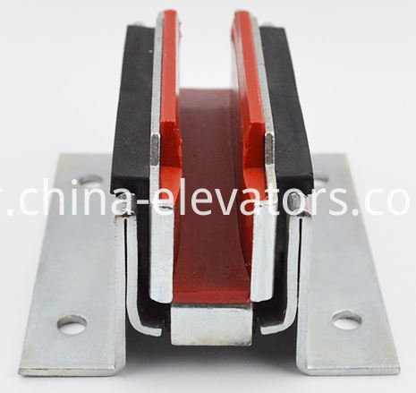 SGL20 SLIDING GUIDE SHOE for KONE Elevators