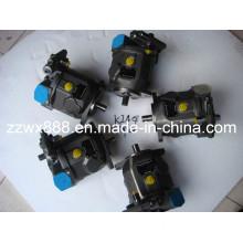 Rexroth Hydraulic Oil Pump Spare Parts: A10vso (31)