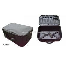 водонепроницаемый мешок инструмента 600D с несколькими карманами внутри Китая производителя