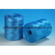 High Breaking Strength Agriculture Packing Rope