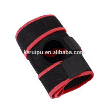 SEALCUFF Factory Direct Mountain Bike Knee Pads