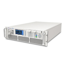 List and Step 18000W Power Supply