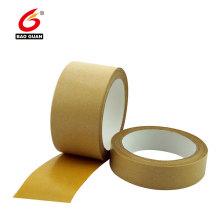 Ruban de papier adhésif d'emballage personnalisé imprimé