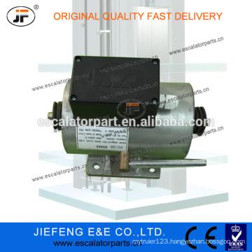 JFHyundai Escalator 450 YFD160L1-6 Traction Machine Brake