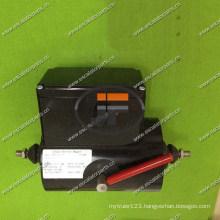 Escalator Parts /Kone TM Escalator Brake Magnet BRA1000 II