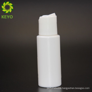 China made plastic pump bottle malaysia small shampoo bottles refillable for hair personal care packing