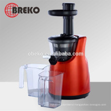 stainless steel electric orange juicer whole
