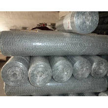 Pig Wire Mesh/Poultry Wire 1/2 Hex Mesh Chicken Wire