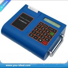 Portable Flow Meter / Ultrasonic Portable Flowmeter/Ultrasonic Doppler Flow Detector