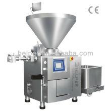 Edelstahl-Vakuum-Abfüllmaschine zum Verkauf