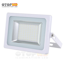 50W Led Flood lights IP65