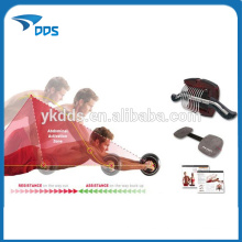 perfect strength training fitness ab carver pro indoor