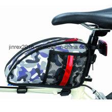 Sport, Outdoor, Fahrrad, Fahrradtasche, Vorderrahmentasche