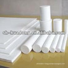 high quality Teflon rod
