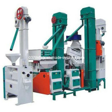 Bucket Elevator, Conveying Machine, Conveyor (TDTG series)