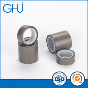 High Modulus Film Adhesive Tapes