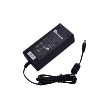 ac dc adapter 12v 4a desktop switching power supply