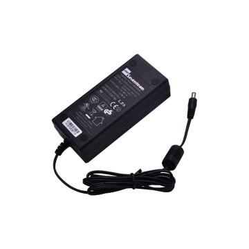 90W laptop power adapter supply 19V 4.75A desktop type power supply
