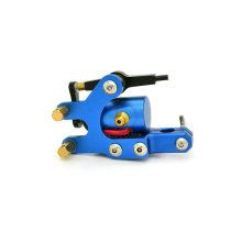 Professional Blue Balance Rotary Tattoo Gun