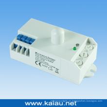 Sensor Doppler de microondas KA-DP05A