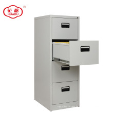 Huadu New design vertical filing cabinets individual user storage cabinet