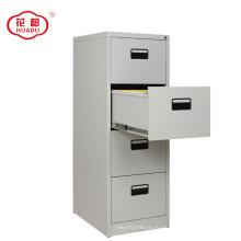 Хуаду новый дизайн вертикальной картотеки индивидуальные шкафы хранения пользователей