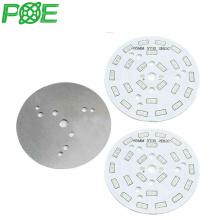 aluminium base plate pcb led boards led bulb maker