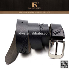 Professional Best Selling leather to make belts