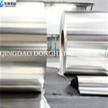 Household bulk aluminium foil roll
