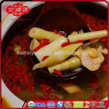 Best goji berries bacche di goggi goji berries dried