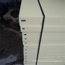 Auto Parts Food Industry Parts ABS Sheet
