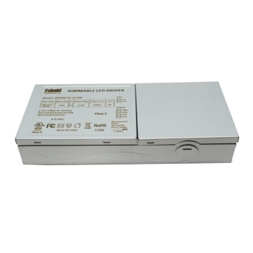 UL Panel Light Driver 347V