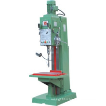Fang Column Vertical Drilling Machine Z5140A / Z5150A