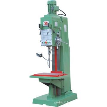 Fang Column Vertical Drilling Machine Z5140A / Z5150A