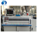High quality water-ring micro plastic recycling granulator price