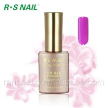 glow in dark uv gel glow in dark gel nail polish glowing color gel polish