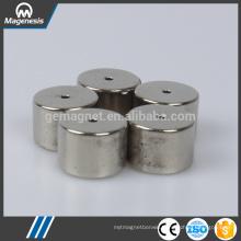 Custom made new coming hook n40 ndfeb magnets