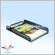 From hangzhou China WIDENY metal mesh black wholesale stationery for file