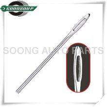 Eye Closed Tire Repair Tools Tire Repair Needles Tire Seal Insert Needles