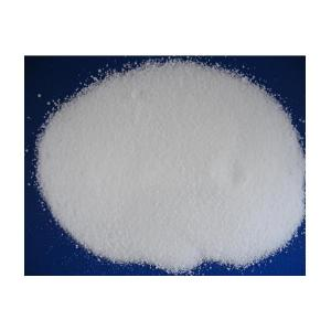 Potassium Chloride slightly soluble in ethahol