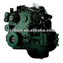 Motor da série Dongfeng C (C245 20)