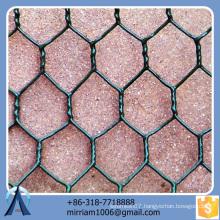 Anping Baochuan Directly Sale High Quality Welded Gabion Baskets