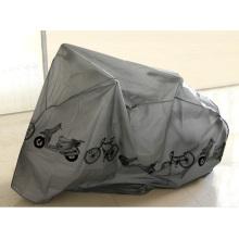 Accesorios para bicicletas PEVA impermeable bicicleta bicicleta cubierta piezas de bicicletas