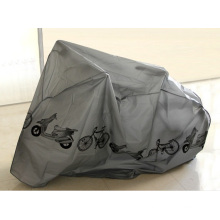 Bicycle Accessories PEVA Waterproof Bicycle Cover Bike Parts
