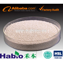 Best Price! Habio Animal Feed Additive Phytase Enzyme