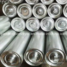 Conveyor Components/Conveyor Roller/Steel Conveyor Roller