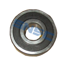 weichai WP6 spare parts deep groove ball bearing
