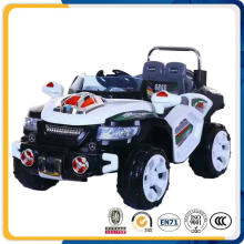Multifunctional Electric Car Nice Look Battery Operated Car