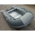 Small Inflatable River Raft Boats